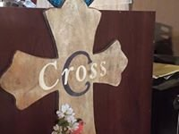Kim Cross