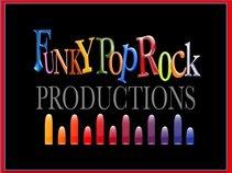 Funky Pop Rock Records
