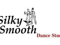 Silky Smooth Dance Studio