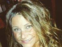 Jessica Hosler Ersch