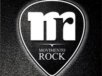 Movimento Rock