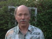 Jim Minkin
