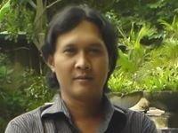 Zaldy Imam