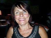 Sue Gerth