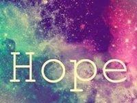Tobi Hope