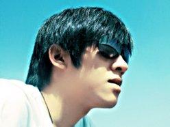 justin_king