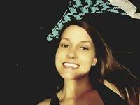 Katie Grissett