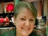Fonda Gail Gawthorp Bowden