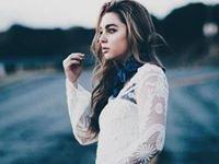 Sara Losey