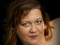 Brenda Sales-Heddinger
