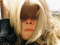 Kirsten Søndergaard Larsen