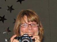 Sharon Robson