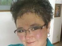 Shelley Croft