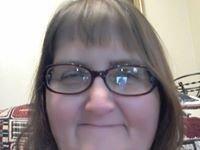Elaine Sue Barton