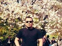 Irfan Azis