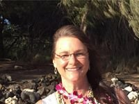 Kathy Ackerman Helm