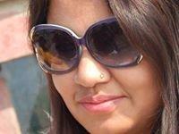 Kavita Kavi