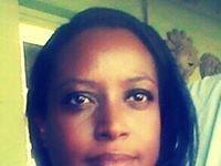 Ta-Tanisha Thomas