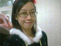 Wei Qi