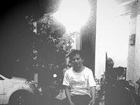 Indra TheLoners Syarif