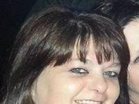 Tonya Shire Shelton