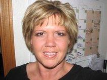 Julie Kz