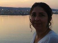 Norma Rojas