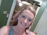 Melissa Hasty