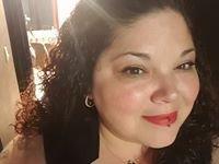 Chasity Ramirez Henderson