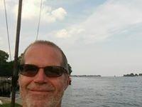 Jerry Longe
