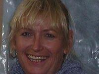 Pam Behr