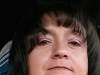 Lori Michelle Stoehner