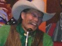 Earl Vincent Flores
