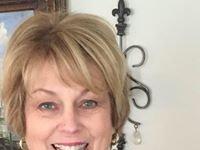 Nancy Roy Woods