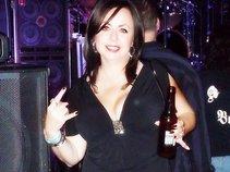 Rock'n Maggie May