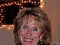 Mary Jayne Barth