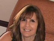 Cindy Darknell