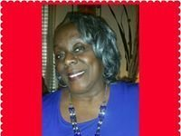 Carolyn Witherspoon Paige