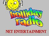 HollidayRadio