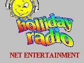 HollidayRadio