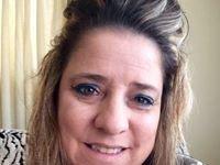 Tina Sue Pickett Walker