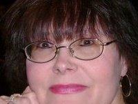 Eileen Hughes Hedden Sharrow