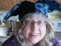 Marsha Lynn Gilbert Schorr