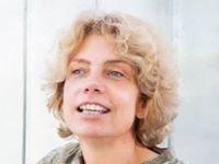 Susanne Villaume