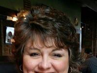 Sondra Keen Crawford