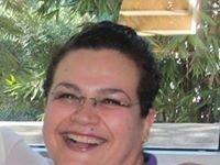 Adriana Davila Lopez