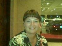 Carole Fry