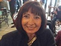 Susan Maldonado Amara