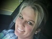 Charlene Turner