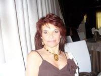 Nadine Osuch